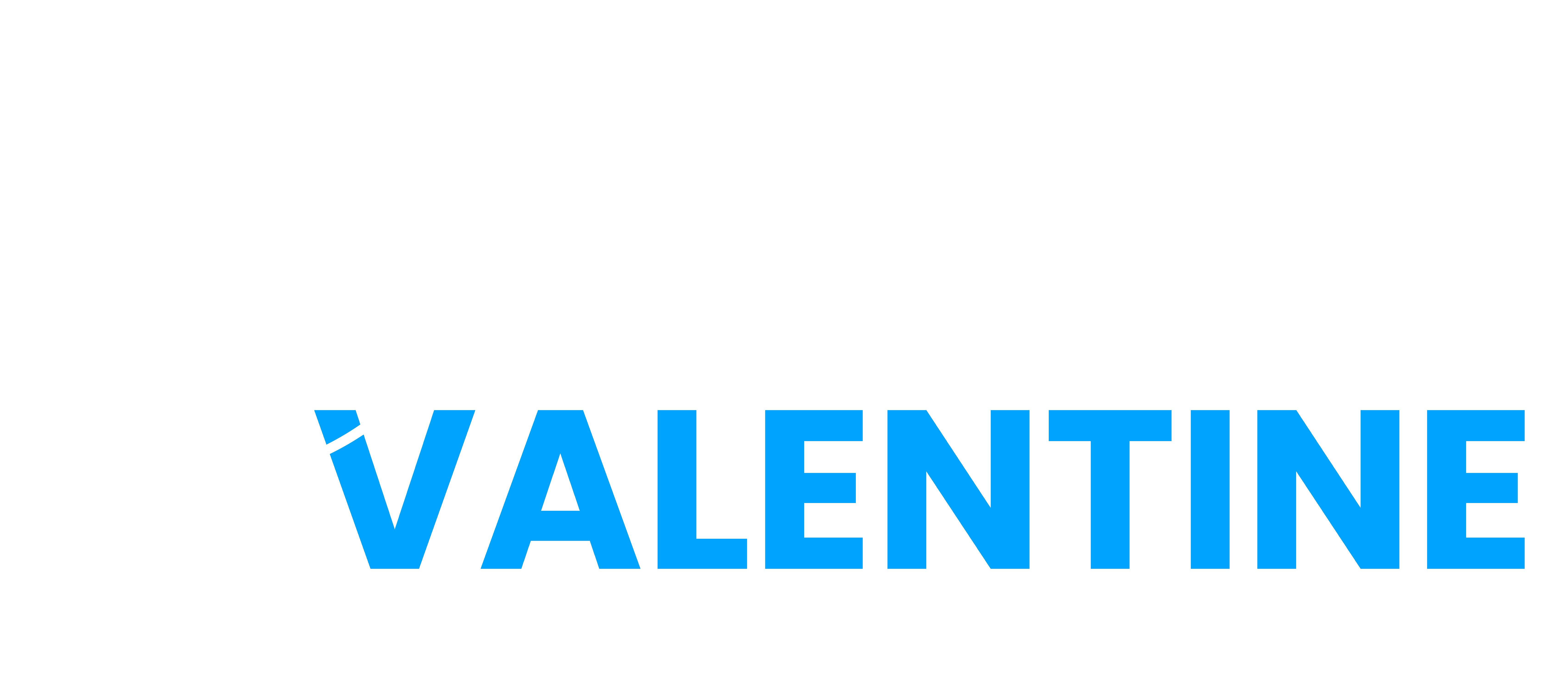 Dave Valentine